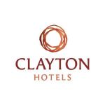 Heroes-Aid-Clayton