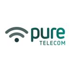 Heroes-Aid-Pure-Telecom